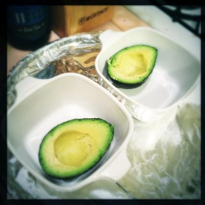 avocados_noegg