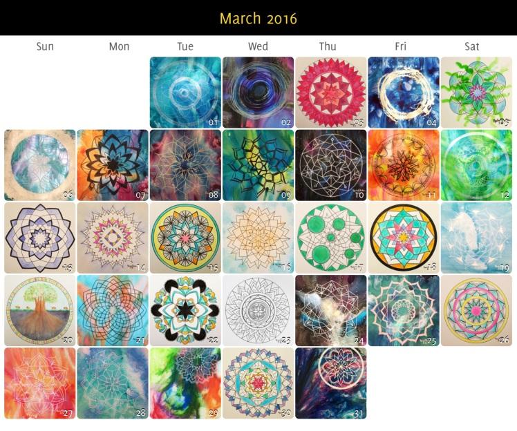calendar_March2016